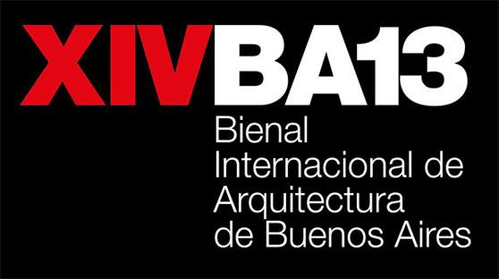 bienal_ba13