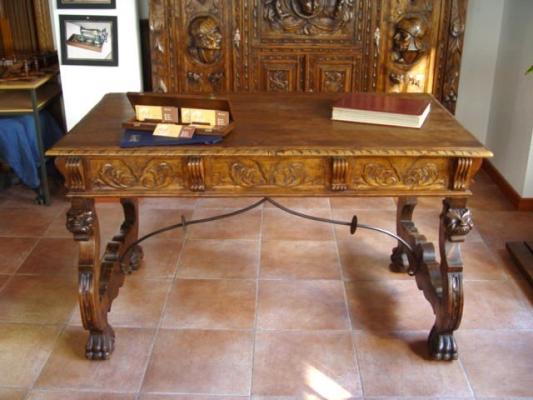 mueble en cataluna: